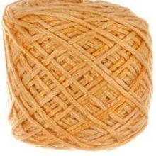 Vinnis Colours Serina Bamboo -647 Sunray