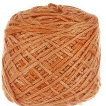 Vinnis Colours Serina Bamboo -658 Coral