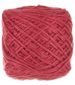 Vinnis Colours Serina Bamboo -659 Raspberry