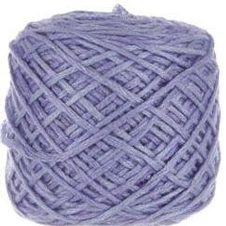 Vinnis Colours Serina Bamboo -619 Lavender