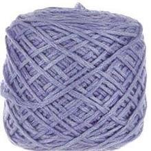 Vinnis Colours Serina Bamboo -619 Lavender
