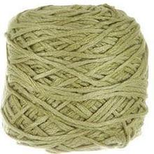 Vinnis Colours Serina Bamboo -627 Pistachio
