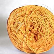 MoYa Lace Plume -Mandarine
