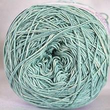 MoYa Lace Plume - Moss
