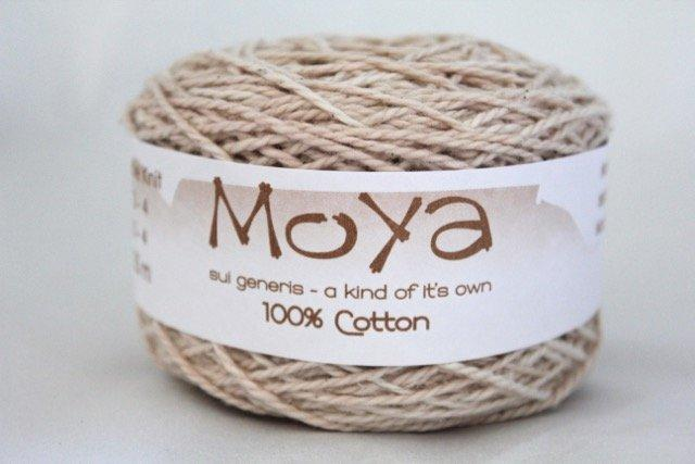 MoYa Whisper - Stone