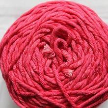 Tori - Candy Pink 432