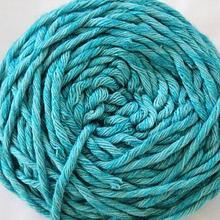 Tori - Turquoise 424