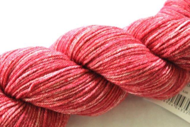 220 Superwash Effects - Reds 01