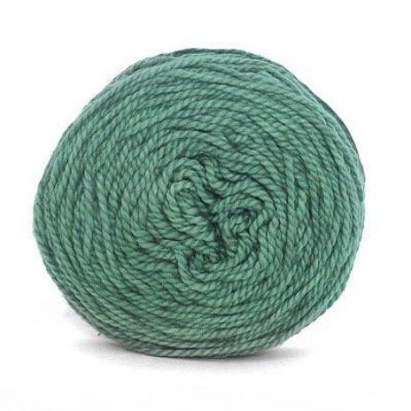 Nurturing Fibres Eco Cotton - Forest