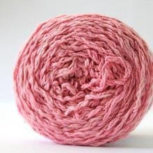 MoYa Caresse - Raspberry