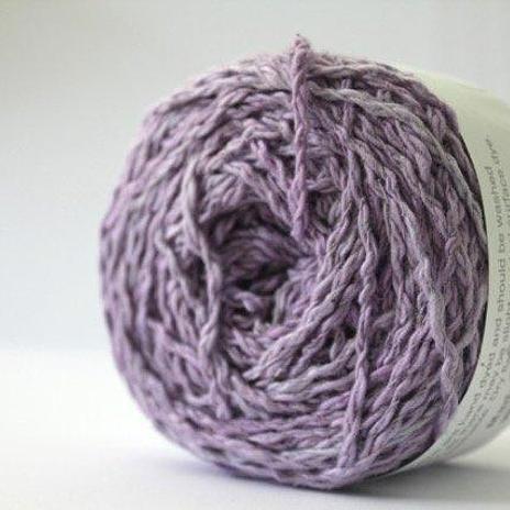 MoYa Caresse - Grape