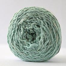 MoYa Caresse - Persian Green