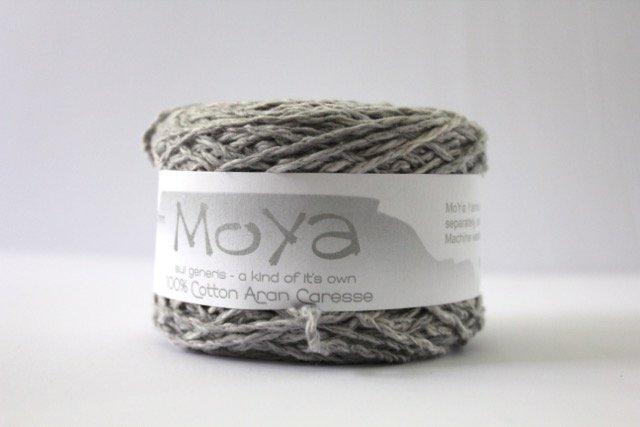 MoYa Caresse - Slate