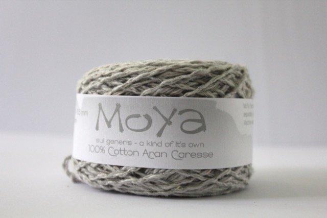 MoYa Caresse - Starfish