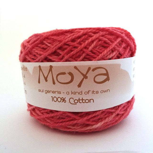 MoYa Whisper - Cherry