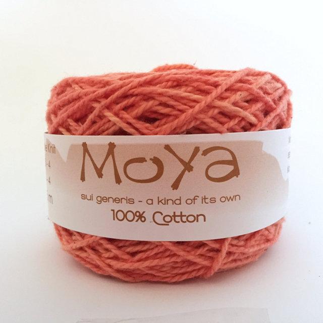 MoYa Whisper - Grapefruit