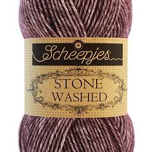 Scheepjes Stone Washed - Lepidolite 830