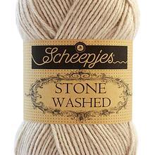 Scheepjes Stone Washed -  Axinite 831