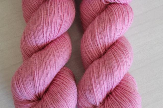 Heritage Sock Yarn - Tutu 5613