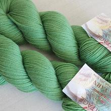 Heritage Sock Yarn - Herb 5658