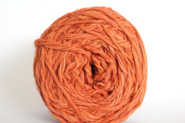 Vinnis Colours Bambi - 879 Mandarin