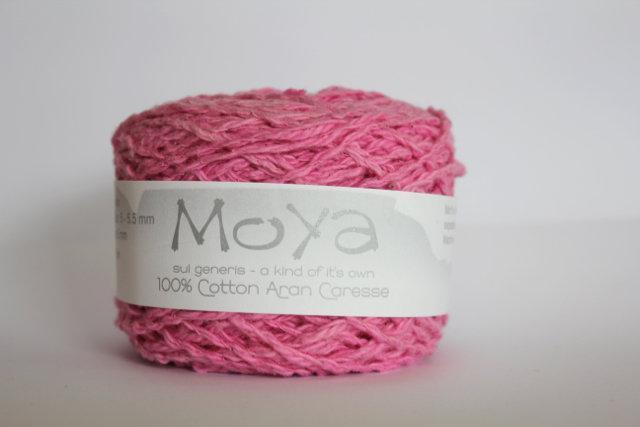 MoYa Caresse - Lollipop