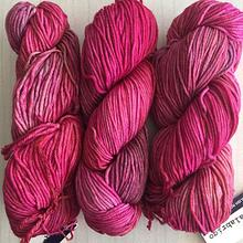 Malabrigo Rios - English Rose 57
